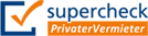 Logo Privatervermieter